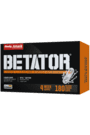 Body Attack BetaTOR - 180 Caps