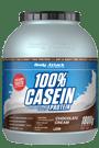 Body Attack Casein Protein - 1,8kg