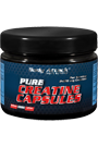 Body Attack Pure Creatine 240 Caps