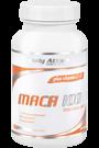 Body Attack Maca Active - 100 Caps
