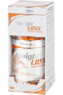 Body Attack Weight Loss - 120 Caps