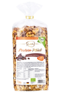 JabuVit Protein-M�sli Chocolate-Crunch 500g
