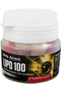 Body Attack LIPO 100 Test-Package 3 Capsules