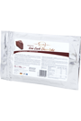 JaBuVit Protein Low Carb Choco Cake Mix 150g