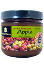 Walden Farms Apple Fruit Spread 340g
