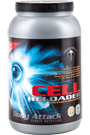 Body Attack Cell Reloader - 2 kg