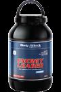 Body Attack Energy Loader - 3kg