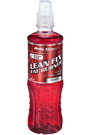 Body Attack Lean Fix Drink - 500 ml