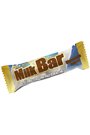 Body Attack Milk Bar Protein Bar - 35g