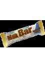 Body Attack Milk Bar Protein Bar - 35g