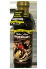 Walden Farms Chocolate Sauce - 340 g