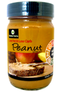 Walden Farms Low Carb Peanutbutter - 340g
