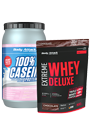 24 hours muscle growth protein bundle - 1800g