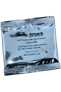 Body Attack 3-XT Protein - Test-Package 15g
