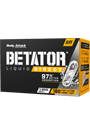 Body Attack BETATOR® - 180 Caps