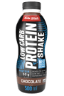 Body Attack Low Carb Protein Shake 250ml
