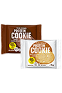 Body Attack Protein Cookie - 75g