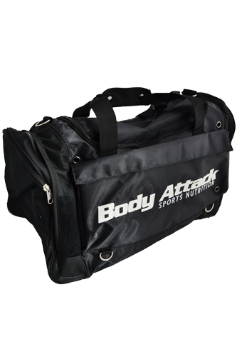 Body Attack Sports Nutrition Sports bag