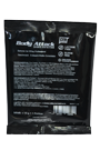 Body Attack Extreme ISO Whey Professional 30g Probe