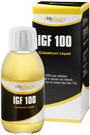My Supps IGF-100 Liquid 125ml