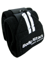 Body Attack Sports Nutrition Wraps Bandage