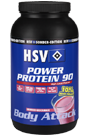HSV Power Protein 90 Special Edition - 1100g