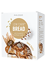Body Attack Low Carb Bread - 360g