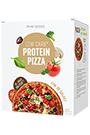 JaBuVit Protein Low Carb Pizza - 150g