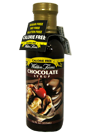 Walden Farms Chocolate Sauce - 340 g