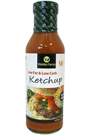 Walden Farms Ketchup - 340g
