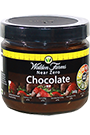 Walden Farms Chocolate Dip - 340g